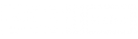 کاسپیکلار